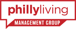 phillyliving management group