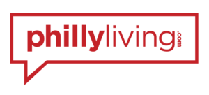 philly living logo