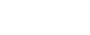 Kw Philly keller williams logo