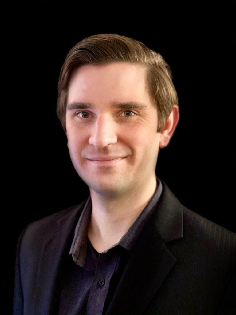 Ben Clark of PhillyLiving