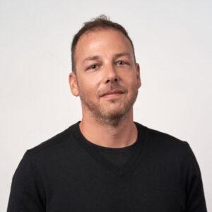 Matt Bremner - Property Management