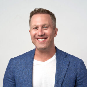 Noah Ostroff of PhillyLiving