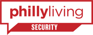 PhillyLiving Security Logo